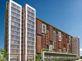 Один из важных проектов обновления города, расположенный не далеко от центра. - 6755 | Tolerance Homes