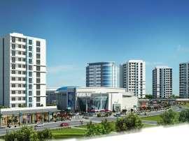 Квартиры в Стамбуле, выгодные для инвестиций от ведущего застройщика - 21544 | Tolerance Homes