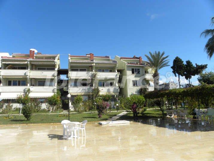 Пентхаус на берегу Средиземного моря - 6969   Tolerance Homes