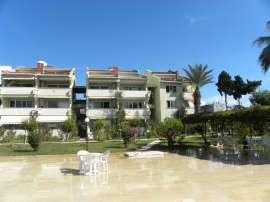 Пентхаус на берегу Средиземного моря - 6969 | Tolerance Homes