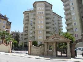 Квартира от хозяинав центре Аланьи с полным набором мебели и техники - 7006 | Tolerance Homes