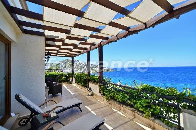 Превосходная вилла с невероятным видом на море! - 7653 | Tolerance Homes