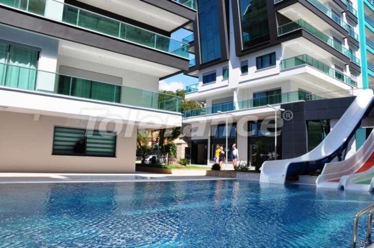 Новый современный проект от надежной строительной компании - 7670 | Tolerance Homes