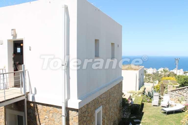 Вторичная вилла со сказочным видом на море по выгодной цене! - 7954 | Tolerance Homes